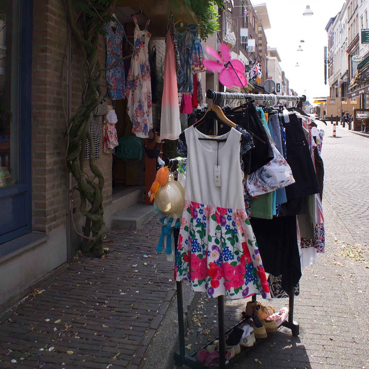 winkel retro